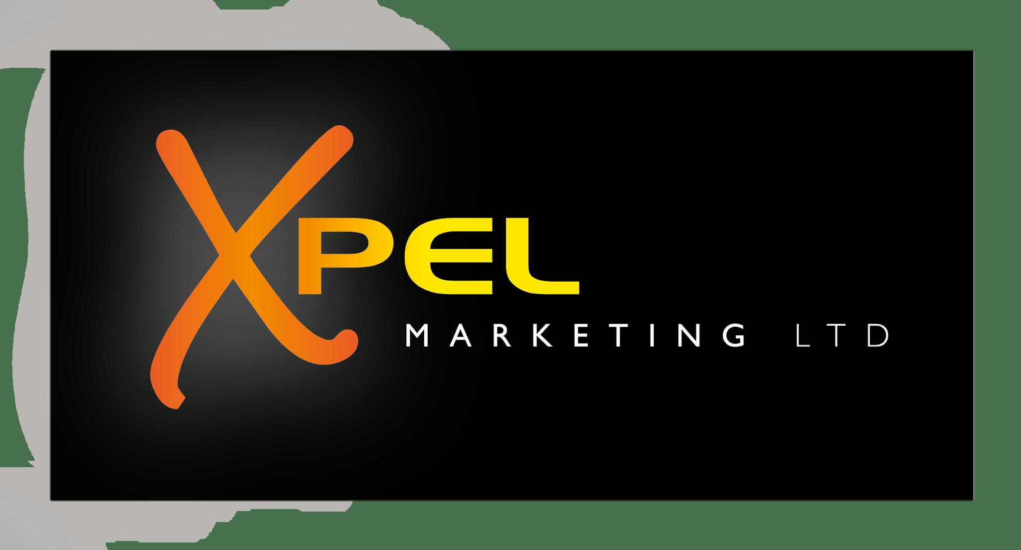 Xpel Marketing Ltd.