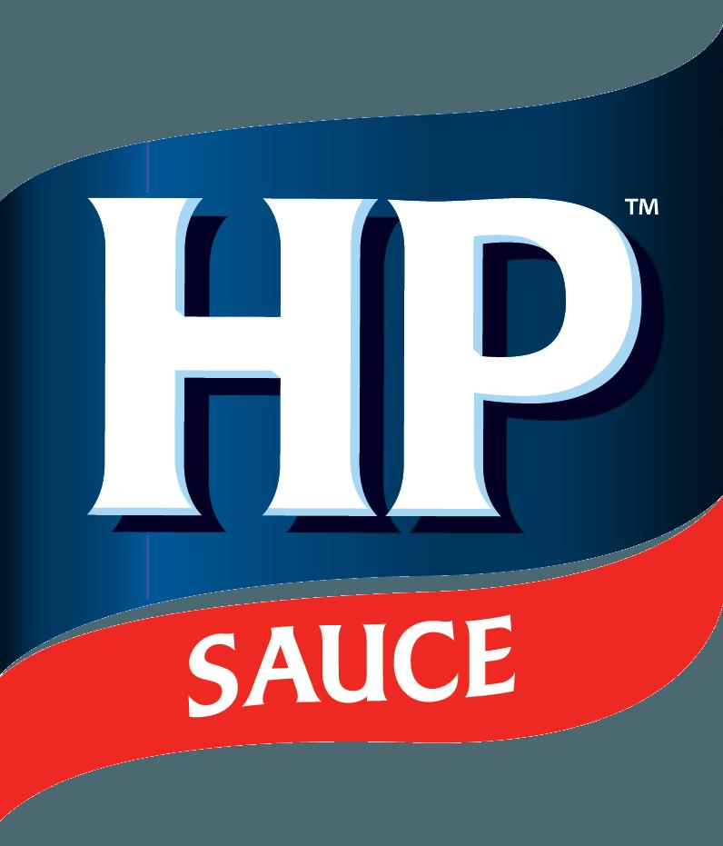 H.J. Heinz Foods UK Ltd.