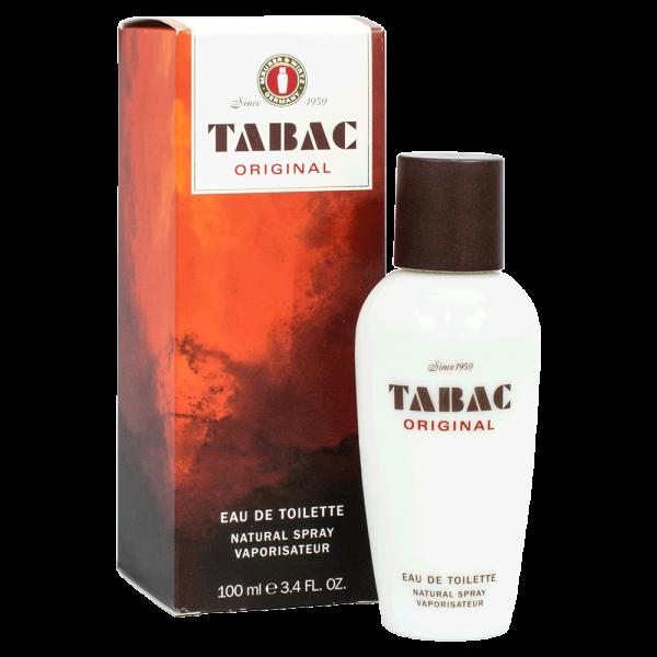 Tabac Original Eau de Toilette 100ml