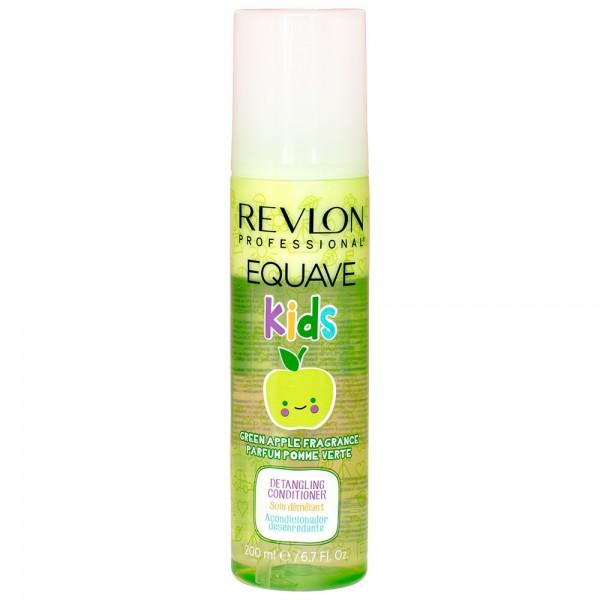 Revlon Professional Equave Kids Detangling Conditioner 200ml