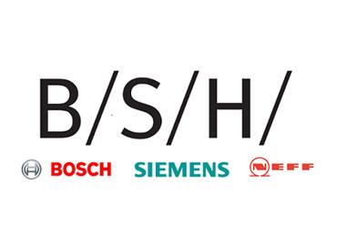 B/S/H Haushaltsgeräte Service GmbH