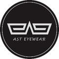 AST Glasses Factory